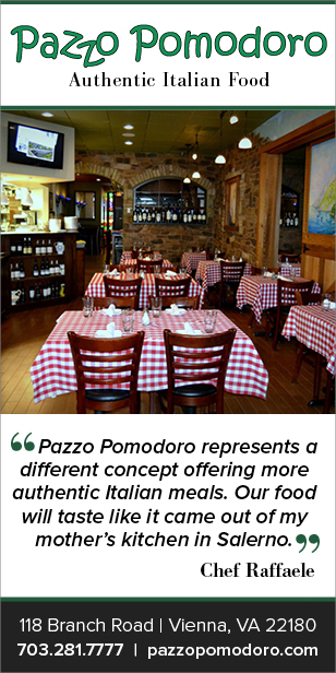 Pazzo_Pomodoro_sidebar_web_ad_2
