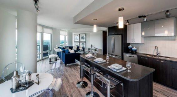 Adaire-Apartment-565x310