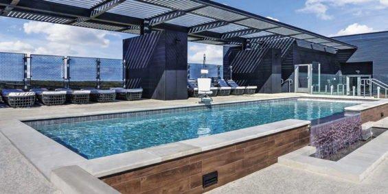luxuryliving-feat-565x283