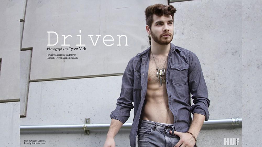 Tyson_Vick_HUF_Driven_01