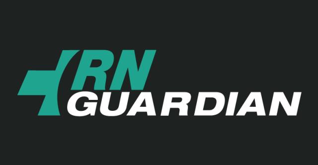 rng_logo