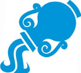 TytchMe logo