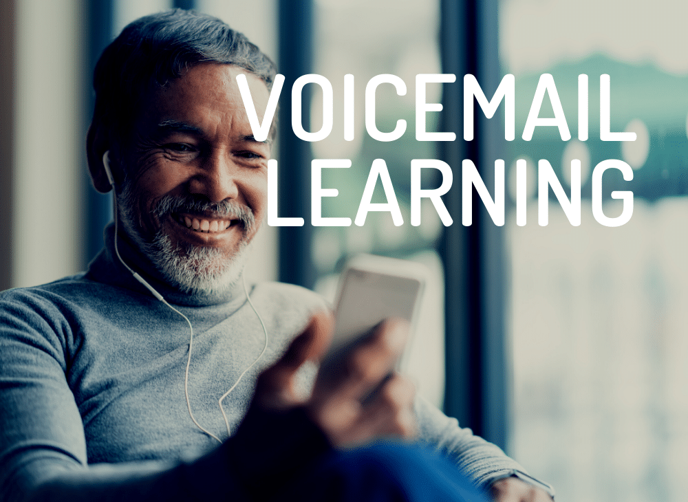 Voicemail Learning 1000x730