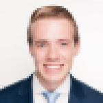 Profile photo of GrantSorensen