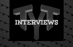 TYT Interviews – George Halvorson