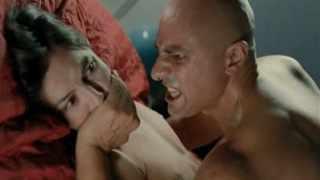 سكس اغتصاب اجنبي اغتصاب اجنبيه بعنف نيك اجنبيه عنيف