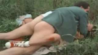 اغتصاب بنات بالقوه بطريق منقطع اغتصاب ساخن عنيف HD