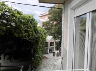 Apartman Ljubanović