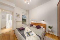Terra_Magica_Deluxe_Apartment_Grobnik_Rijeka_03