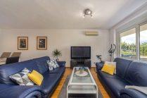 Terra_Magica_Deluxe_Apartment_Grobnik_Rijeka_10