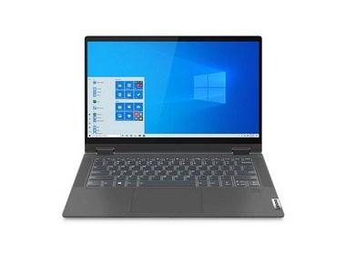 "LENOVO IdeaPad Flex 5 14ARE05 81X2006LGM- Laptop -AMD Ryzen 5 4500U - 14"" FHD - Windows 10 ΗΟΜΕ"