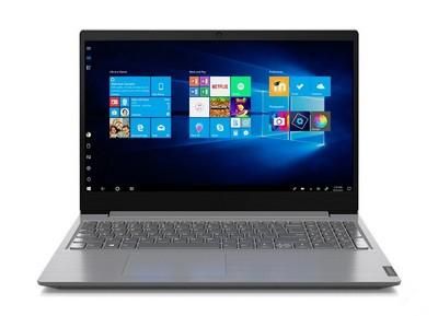 LENOVO Laptop V14 IIL - Intel Core i5-1035G1/8/256/WD10