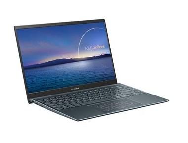 "ASUS ZenBook UX325EA-WB501T 13.3"" (i5-1135G7/8GB/512GB/Windows 10 Home) - Laptop"