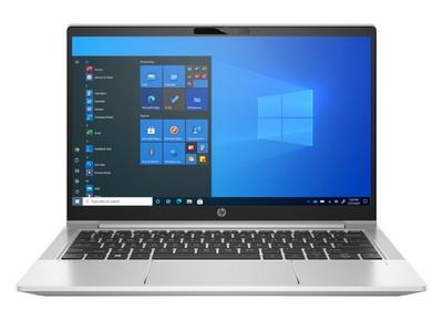 "HP ProBook 430 27H93EA (i5-1135G7/13.3"" FHD/8GB/256GB SSD/Windows 10 PRO) - Laptop"