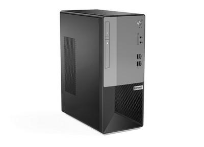 LENOVO V50t 13IMB (11ED000XMG) - (i3-10100/8GB/256GB/FreeDOS) - Desktop PC