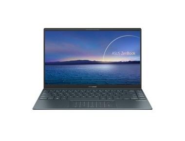 """ASUS Zenbook 14"""" UX425EA-WB523T (i5/16GB/512GB/Windows 10 Home)"""
