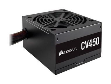CORSAIR CV450 - PSU