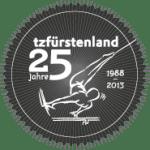 logo_tzft_2013