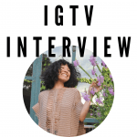 Interview with Maya