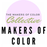 Makers of Color Collective