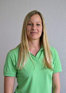 Anke Scherer-Rehfeld