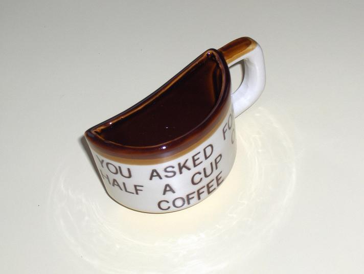 coffee-cup_half
