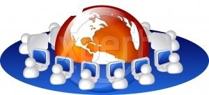 stockxpert_linking_network