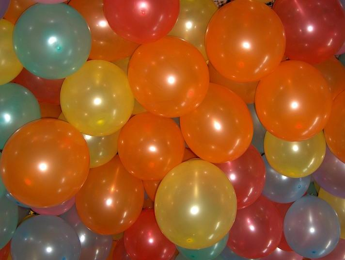 1_Baloons_1
