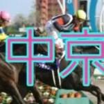 2021 神戸新聞杯(中京)予想→積極策ならワンダフルタウンのスタミナ生きる◎