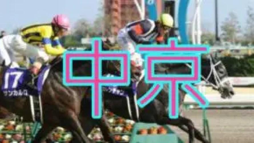 2021 セントウルS(中京)予想→レシステンシア死角少ないが、逆転ならクリノガウディー・ピクシーナイト☆