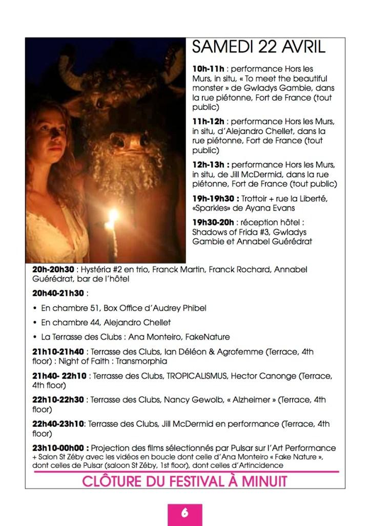 brochure FIAP page6