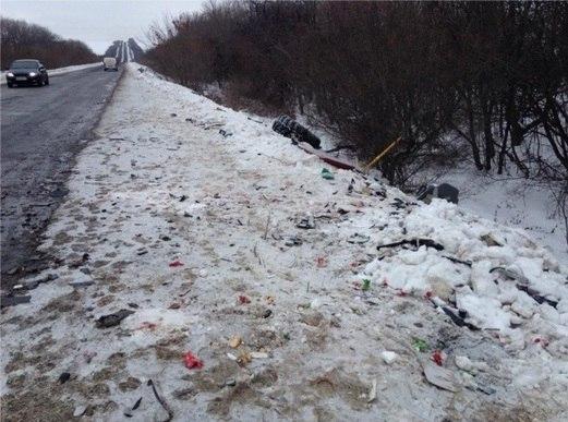 Донбасс, последние новости Новороссии сегодня 6 января ...