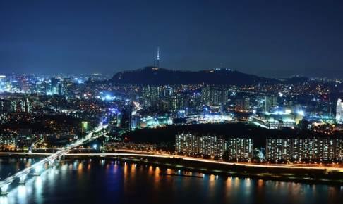 韓国旅行でのお役立ち情報と注意点まとめ
