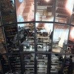 DAZZLE 大きいワインセラー