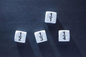 【英数字まとめ】数詞のいろいろな使い方や表現方法