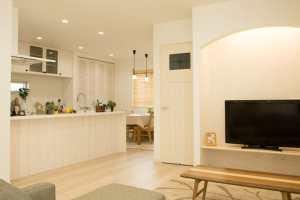 【英語】これだけは知っておくべき家具・インテリア・家電一覧