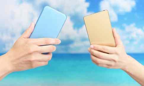 【2017年版】国内三大キャリアの公式SIMロック解除可能なiPhoneリスト