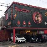 【カレー食べ歩き】スープカレーの元祖 マジックスパイス札幌本店