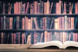 【英語】これだけは知っておくべき学問・学術に関する名前一覧