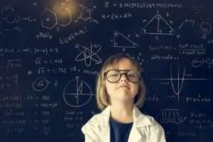 【英語】これだけは知っておくべき算数、数学に関する名前一覧