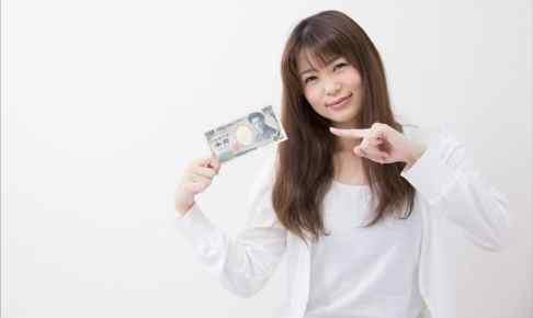 東京のミシュラン星付き店でランチが1,000円以下で食べられるお店7選