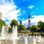 【外国人が喜ぶ】いま人気の北海道の穴場観光スポット10選