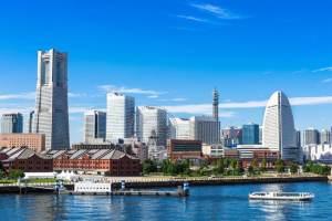 【外国人が喜ぶ】いま人気の神奈川の穴場観光スポット10選