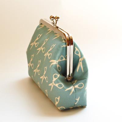 Name The Bag Pattern Amp Win A Purse U Handblog