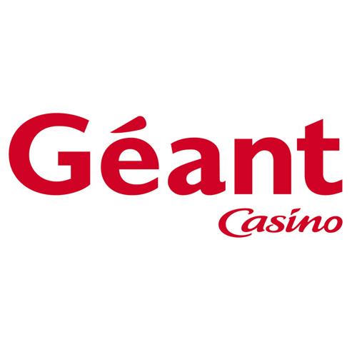 Hypermarch Gant Casino MARSEILLE LA VALENTINE