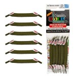 Classic Mix-N-Match Pack Army Green