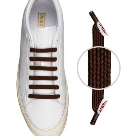 ulace classic brown 03
