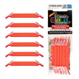 Classic Mix-N-Match Pack Neon Pink