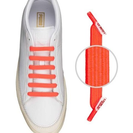 ulace classic neonpink 03
