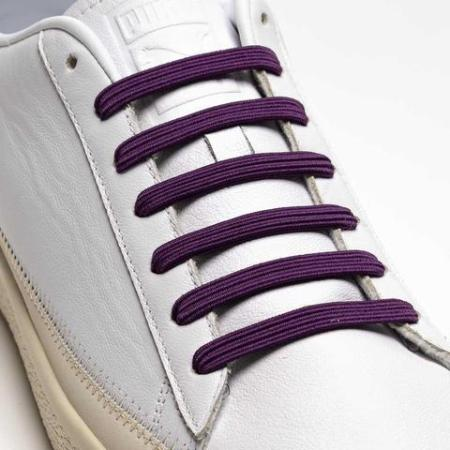 ulace classic purple 02